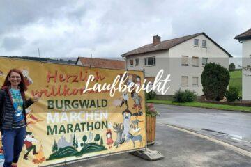 Burgwald Märchen Marathon
